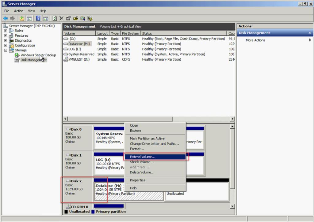 ExtendHyperV-HDD-03